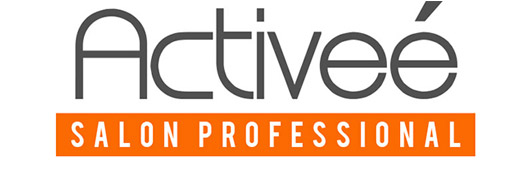 Activee
